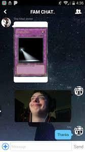 Lol Wut Meme - lol wut meme by immortal god memedroid