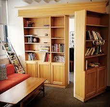 hidden room google s secret hidden room in toronto