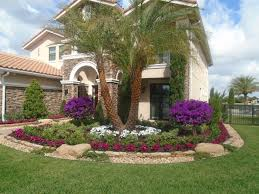 Landscaping Company In Miami by Best Landscapers On Angie U0027s List Angie U0027s List