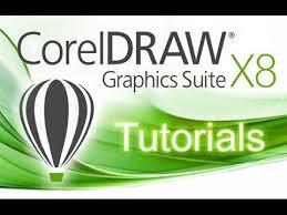 corel draw x5 torrenty org coreldraw x8 full tutorial for beginners general overview