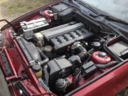 bmw e34 525i engine the unixnerd s domain bmw m50 m52 m54 engines