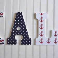 Decorative Letters For Home Decorative Wooden Letters For Walls Shop Wooden Letters For