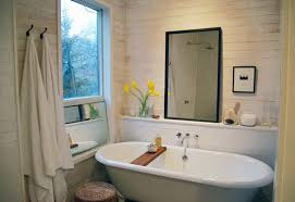 Spa Like Bathroom Ideas 28 Pictures Of Spa Like Bathrooms Make Any Bathroom More
