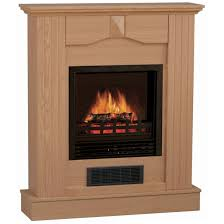 interior skinny and tall fireplace with mantel which are made of