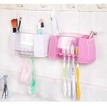 bathroom accessories sale online shopping the world largest