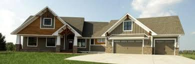 minnesota house plans custom home builder in rogers mn ranch homes christian builders