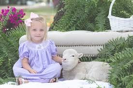 Photographers In Baton Rouge Easter Pictures Baton Rouge La Child Family Tween Pet