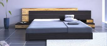 latest bed designs simple bed designs home design