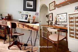 home interiors decorating catalog home interior decoration catalog