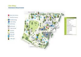 middlemore hospital map map of middlemore hospital new zealand