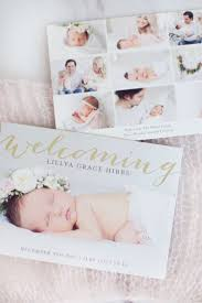 25 unique welcome baby ideas on welcome baby