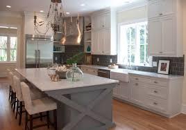 Ikea Kitchen Cabinet Assembly Kitchen Cabinet Ikea Murah Presence Kitchen Remodel Ideas Tags