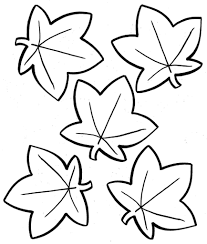 coloring pages amazing of cool pumpkin coloring pages free