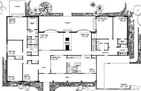 2 5 bedroom house plans country 5 bedroom house plans home interior plans ideas