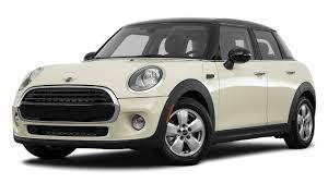 nissan canada richmond bc lease a 2017 mini cooper 5 door automatic 2wd in canada canada