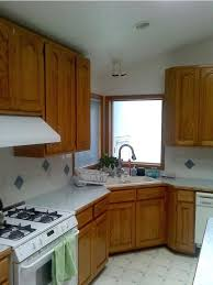 corner kitchen cabinet ideas the corner kitchen corner kitchen sink cabinet designs lower corner