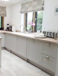 modern white shaker kitchen kitchen minimalist design ideas of small kitchen cabinets in