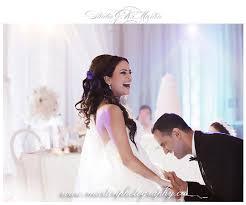 wedding sts studio g r martin photography ottawa weddings ottawa wedding