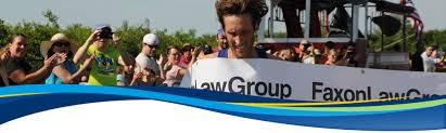 Lucas Challenge Lucas Challenge Faxon Fairfield Road Races