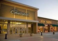 Barnes And Nobles Richmond Va Richmond Mystery Shopper Secret Shopping Jobs Richmond Va