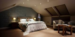 Loft Conversion Bedroom Design Ideas  Best Ideas About Loft - Loft conversion bedroom design ideas