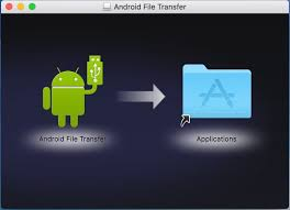 how to transfer photos from android to android how to transfer files from android to mac appslova