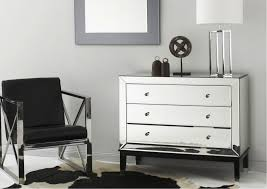 Furniture Nightstand Target Mirrored Furniture With Cowhide Rug - Cowhide bedroom furniture
