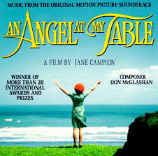 angels at the table an angel at my table original soundtrack original soundtrack