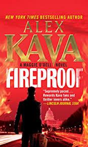 amazon black friday dell amazon com black friday maggie o u0027dell book 7 ebook alex kava