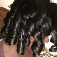 black hair styles in detroit michigan harlet s hair style 15 photos 20 reviews hair salons 5610