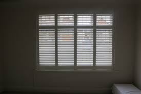 Vertical Blinds For Bow Windows Bay Window Venetian Blinds Images Plantation Shutters For Bay