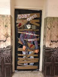 door decorations backyards easy diy door decorations for this month front