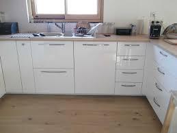 ikea cuisine electromenager cuisine ikea ringhult blanc 2017 et avis electromenager ikea