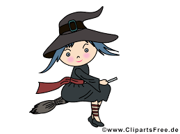 free clipart halloween clipart halloween gratuit u2013 101 clip art