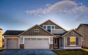 Best Fresh Cbh Homes Floor Plans 12976