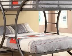 Study Bunk Bed Frame With Futon Chair Futon Memorable Futon Bunk Bed W Desk Important Studio Study