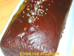 entre rire et cuisine chocolate fudge cake entre rire et cuisine du choco du