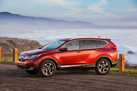 honda crv awd mpg 2000 honda crv mpg car insurance info