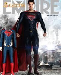 superman party games promotion shop for promotional superman party