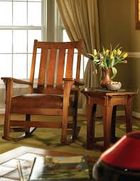 explore style and comfort at stickley toronto manderley fine