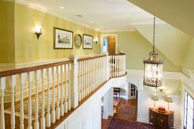 Chandeliers For Foyer Glamorous Foyer Chandelier Traditional Hall