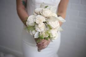 bridal bouquets boho bridal bouquet eco flower