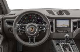 porsche macan white 2018 new 2018 porsche macan price photos reviews safety ratings