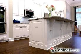 kitchen cabinet end caps end panel cabinet matching end panel for wall cabinet x 3 4 metal