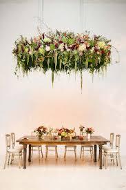 d coration florale mariage composition florale mariage mode d emploi pour bien la choisir