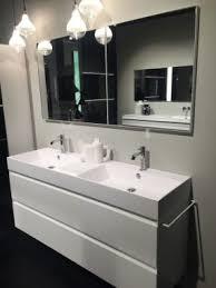 Bathroom Vanity Light Covers Bathroom Bathroom Vanity Light Covers Bathroom Vanity Light