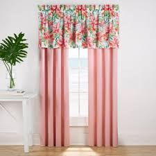 Curtains Valances Styles Buy Curtains Valances From Bed Bath U0026 Beyond