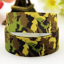 camouflage ribbon online get cheap satin camouflage ribbon aliexpress alibaba