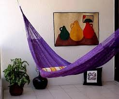 astounding outdoor hanging daybed hammock apartment hammock bed