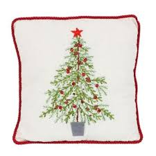 Decorative Pillows At Christmas Tree Shop by Decorative Pillows Archives The Accent Shop